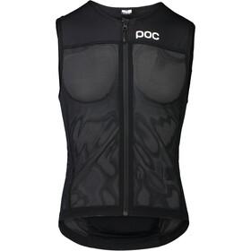 POC Spine VPD Air Vest Slim Women, zwart